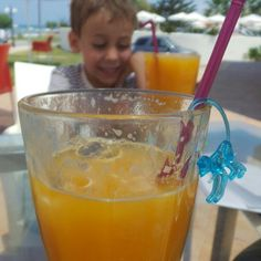 #AurinkoHania #Kreeta #Aurinkomatkat Punch Bowls
