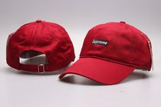 2017 Hot Sale Supreme 5 panel Hat