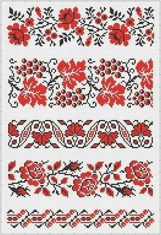 1 million + stunning free images that can be used anywhere www. 1 million + stunning free images that can be used anywhere www. Cross Stitch Pillow, Cross Stitch Borders, Cross Stitch Samplers, Cross Stitch Flowers, Cross Stitch Charts, Cross Stitch Designs, Cross Stitching, Cross Stitch Patterns, Pillow Embroidery