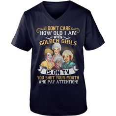 mb-golden girls #gift #ideas #Popular #Everything #Videos #Shop #Animals #pets #Architecture #Art #Cars #motorcycles #Celebrities #DIY #crafts #Design #Education #Entertainment #Food #drink #Gardening #Geek #Hair #beauty #Health #fitness #History #Holidays #events #Home decor #Humor #Illustrations #posters #Kids #parenting #Men #Outdoors #Photography #Products #Quotes #Science #nature #Sports #Tattoos #Technology #Travel #Weddings #Women