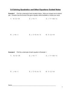 Arithmetic Sequence Worksheet 6th Grade - Worksheets