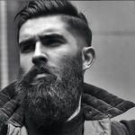 10 Beards of Instagram