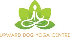 What are the Health Benefits of Yoga? Yoga can extend your life expectancy by lowering high blood pressure while meditation could reset your biological clock. U Bahn Station, Le Reiki, Lotus Logo, Logo Clipart, Meditation, Yoga Logo, Feng Shui, Pictogram, Colorful Flowers