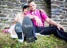 ;-) Couples, Inspiration, Wedding, Couple Photography, Photographs, Wedding Photography, Biblical Inspiration, Valentines Day Weddings, Couple