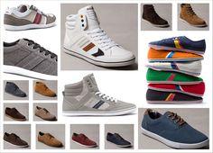 Resultados de la Búsqueda de imágenes de Google de http://www.comprasdemoda.com/wp-content/uploads/calzado-hombre-moda-zapatillas-zapatos-oto%25C3%25B1o-invierno-2012-2013-pull-and-bear-todo.jpg