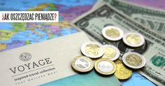 Zabierasz kartę rozliczaną w PLN na zagraniczne wakacje? Gratuluję! Koszt Twoich wakacji wzrasta od 3% do 11%! Dziś piszę jak uniknąć opłat.