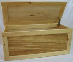 Modern Toy Chests on Pinterest | Toy Chest, Toy Boxes and Hope Chest