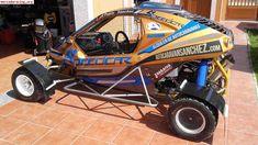 Off Road Buggy, Go Kart, Offroad, 4x4, Monster Trucks, Bike, Toys, Vehicles, Birdcages
