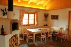 Bauernhof 896616 in Missen-Wilhams - Casamundo Hotels, Sauna, Table, Furniture, Home Decor, Decoration Home, Room Decor, Tables, Home Furnishings