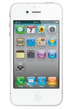 It's been five years since the iPhone has rocked our world and changed the ...