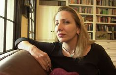 'Unbroken' and 'Seabiscuit' Author Laura Hillenbrand Is America's Greatest Working Nonfiction Writer