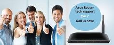 How+to+get+Asus+Router+Customer+Service+Number?