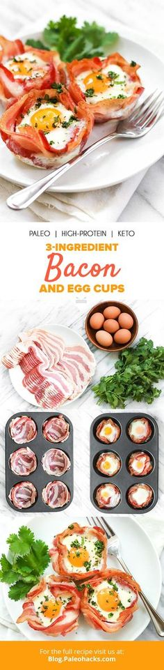 PIN-3-Ingredient-Bacon-and-Egg-Cups.jpg