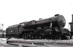Transport Companies, British Rail, Steam Engine, Steam Locomotive, Ireland Travel, Transportation, Irish, Trains, Irish People