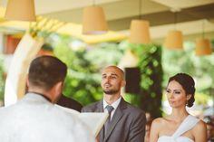 Fotograf Nunta Cluj   Ami si Alex Love At First Sight, Wedding Photography, Couple Photos, Beautiful, Couple Shots, Couple Photography, Wedding Photos, Wedding Pictures, Couple Pictures