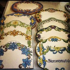Vera Milunovic ceramics Ceramica edição limitada