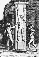 The 10 Most Shocking Medieval Torture Devices You've Never Heard Of Pena Capital, Maleficarum, Spanish Inquisition, Medieval Life, Instruments, Dark Ages, The Victim, History Facts, Astrology