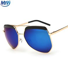 62d678a1714 10 Best Polarized Designer Sunglasses for Women images