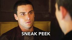 "How to Get Away with Murder 4x08 Sneak Peek ""Live. Live. Live."" (HD) Sea..."
