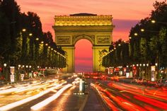 To find wonderful city breaks to Paris click here now: http://www.awin1.com/awclick.php?mid=2651&id=119939