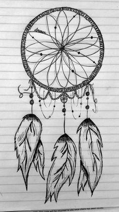 Henna design @Danya Rafiqi