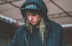 Cashmere Cat  Throw Myself A Party f. 2 Chainz & Tory Lanez [New Song]