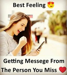 True love quotes - Very rare but it's a good feeling Besties Quotes, True Love Quotes, Real Life Quotes, Best Friend Quotes, Reality Quotes, Relationship Quotes, Relationship Questions, Friend Memes, Relationships