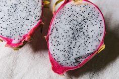 Eksotiikkaa ikkunalaudalla – kasvata viherkasveja hedelmäosaston antimista Diy And Crafts, Food, Cactus, Essen, Meals, Yemek, Eten