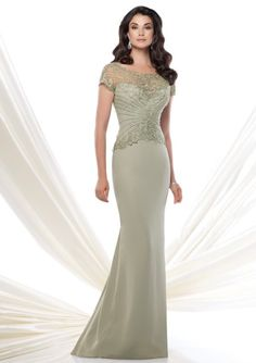 126 Styles Mother of the Bride Dresses Online Shop! Order customized Mother of the Bride Dresses at cheap price. Come in and get your dream Mother of the Bride Dresses on your big day! Best Evening Dresses, Evening Gowns, Mothers Dresses, Girls Dresses, Dresses 2016, Long Dresses, Event Dresses, Wedding Dresses, Bride Dresses