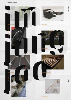 Shin Dokh est un graphiste coréen originaire de Séoul. Découvrez la collection d'affiches et posters minimalistes de Shin Dokho sur Clikclk.