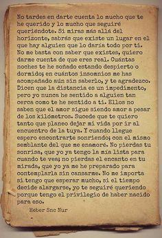 Carta De Amor Para Mi Esposo Carta De Amor Para Esposo Carta De