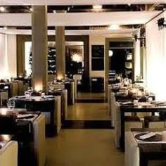 Angels Restaurant Florence Italy