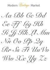 Brautjungfer Make-up Taschen-Monogrammed Make-up Taschen-Kosmetiktaschen-Make-up. - Brautjungfer Make-up Taschen-Monogrammed Make-up Taschen-Kosmetiktaschen-Make-up Taschen-Sackleinen Source by Calligraphy Fonts Alphabet, Tattoo Lettering Fonts, Hand Lettering Alphabet, Cursive Letters, Lettering Styles, Brush Lettering, Handwriting Fonts, Script Fonts