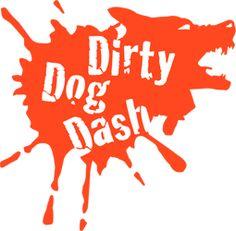 Fun 5k obstacle course race! Dirtydogdash.com