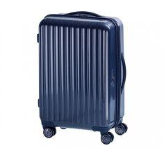 V5 PEGASUS 4X4 MEDIANA Maleta PACO MARTINEZ de cuatro ruedas #luggage #suitcase #maleta #pacomartinez