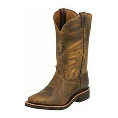 Mens Boots On Pinterest Cowboy Boots Square Toe And