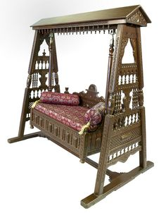 Hanging Chair Lahore Cheap Table And Sets 31 Best Oonjal Images Indian House Swing Home Decor By Traditional Craftsmen Who S Ancestors Contributed To The Marvelous Architecture Of Imperial Mughal Buildings Spread Over Agra Delhi