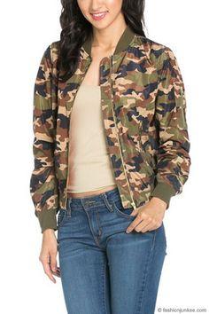 f2c456af74a FashionJunkee. Affordable Plus Size ClothingOlive ...
