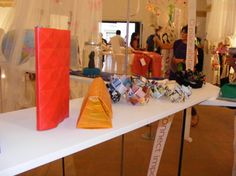 DECADE lab whit Sm-ArtLab in Lecce whit Apulia's creative world
