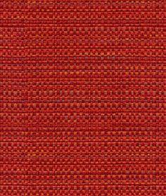 Kravet 33402.19 Fabric