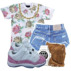 7|22|13., created by xofashionislife on Polyvore
