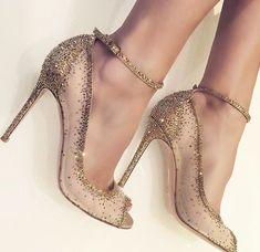 #Shoes shoes #Platform shoes Adorable Shoes Fashion