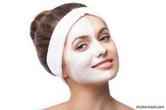 A clay mask is one of the top products used by both celebrities and ordinary citizens for facials. How-to-beauty-tips can make all the difference between the results achieved. The facial clay mask from Oshi Glows works with all skin types. Healing Clay, Secrets Revealed, Top Celebrities, Clay Masks, Beauty Hacks, Beauty Tips, Facials, Celebrity, Health