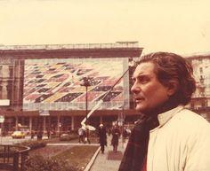 In tal senso le opere di Ignazio Moncada hanno il privilegio dell'immediatezza e, come abbiamo già scritto, è un bene che siano state riscoperte grazie a una mostra di grande successo svoltasi ad Agrigento.