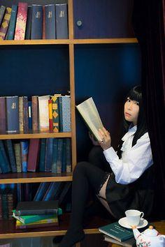 http://cosplaygirl.tumblr.com/post/90774473023/x-ss-knoblog