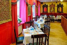 zukasz dobrej #restauracji w stolicy: #Warszawie? Kliknij i uzyskać informacje @ http://goo.gl/JhkMMx