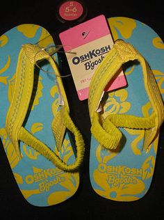 Electronics, Cars, Fashion, Collectibles, Coupons and Oshkosh Bgosh, Wisconsin, Spring Outfits, Buy And Sell, Electronics, Girls, Clothing, Cute, Ebay