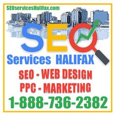 FREE SEO Analysis  Claim your FREE SEO ANALYSIS today. Submit your information and an SEO consultant will contact you back.  Why give away business to your competition locally when with a little help from an SEO agency you can dominate the search results in Halifax NS.  So get your free SEO analysis or website analysis and then hire an SEO Consultant to get you the website traffic, leads, phone calls, and revenue you deserve -888-SEO-2382) 1-888-736-2382