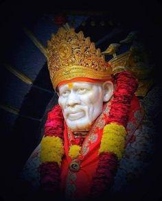 Sai Baba Wallpapers, Hanuman Images, Sathya Sai Baba, 4k Wallpaper For Mobile, Sai Baba Photos, Baba Image, Half Saree Designs, Om Sai Ram, Rare Images