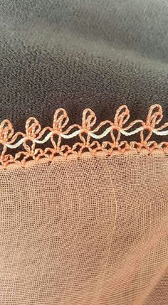 Needle Lace, Eminem, Needlework, Diy And Crafts, Embroidery, Model, Accessories, Ideas, Lace